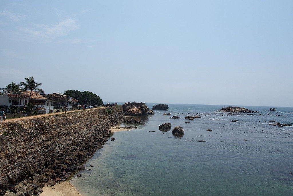 10-jours-Sri-Lanka-Galle