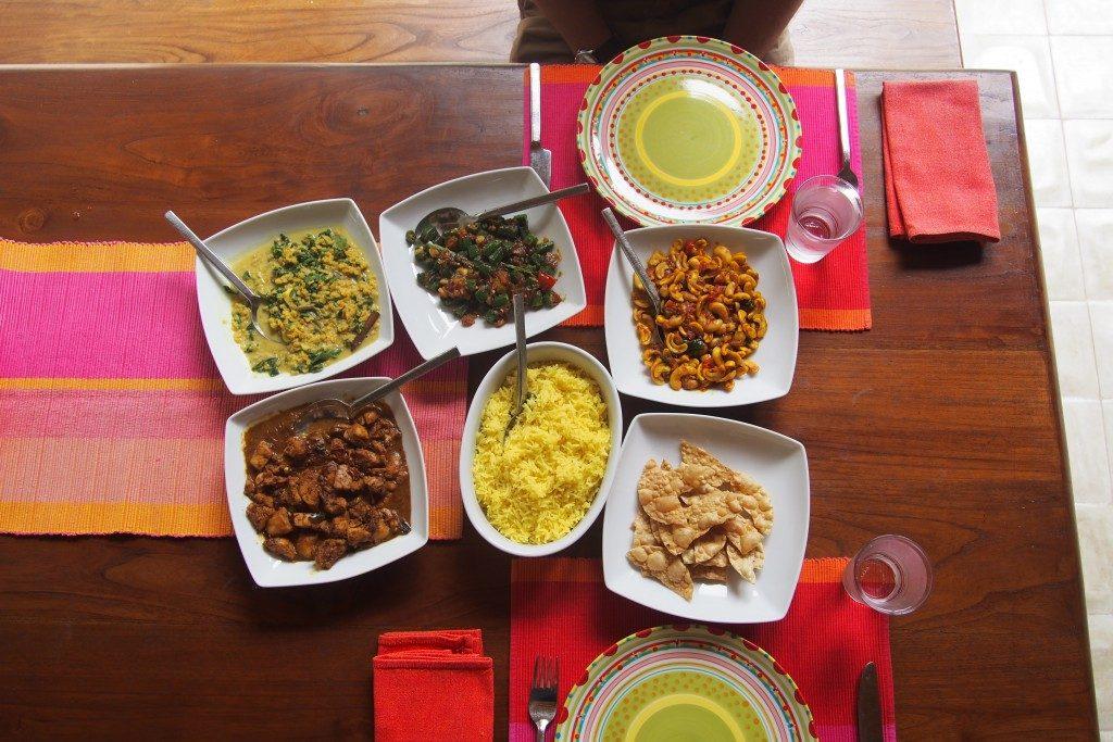 10-jours-Sri-Lanka-nourriture-cours-cuisine