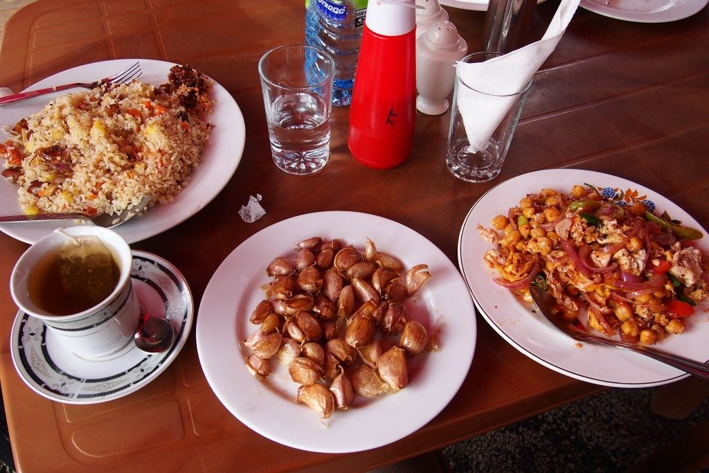 10-jours-Sri-Lanka-nourriture-locale