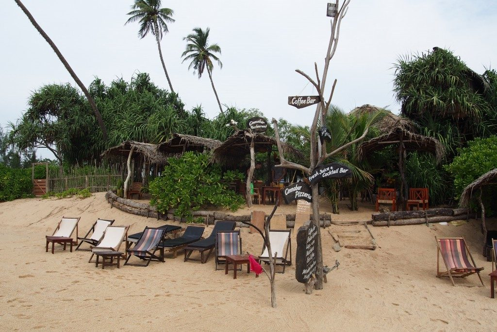10-jours-Sri-Lanka-Plage-Tangalle