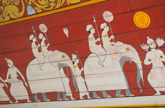 Dix-jours-au-sri-lanka-fresque