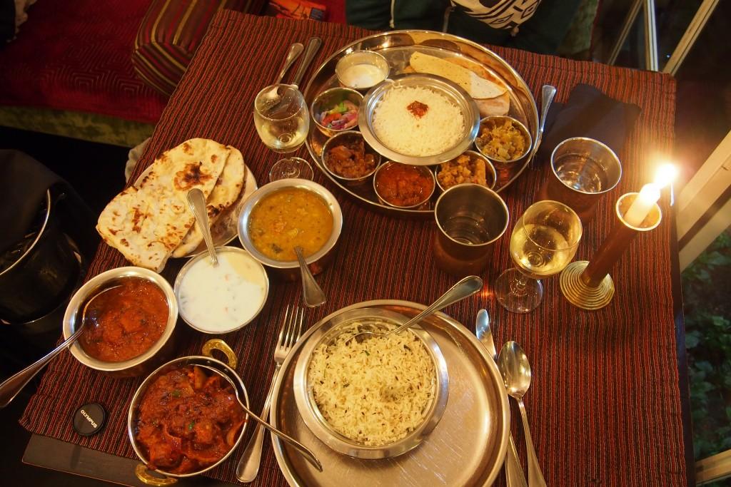 Sri-lanka-nourriture