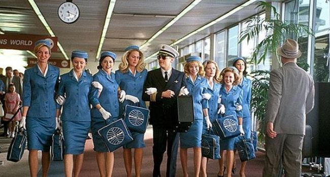 Voyager en avion : guide de survie (Pour frimer comme Léonardo Di Caprio !)