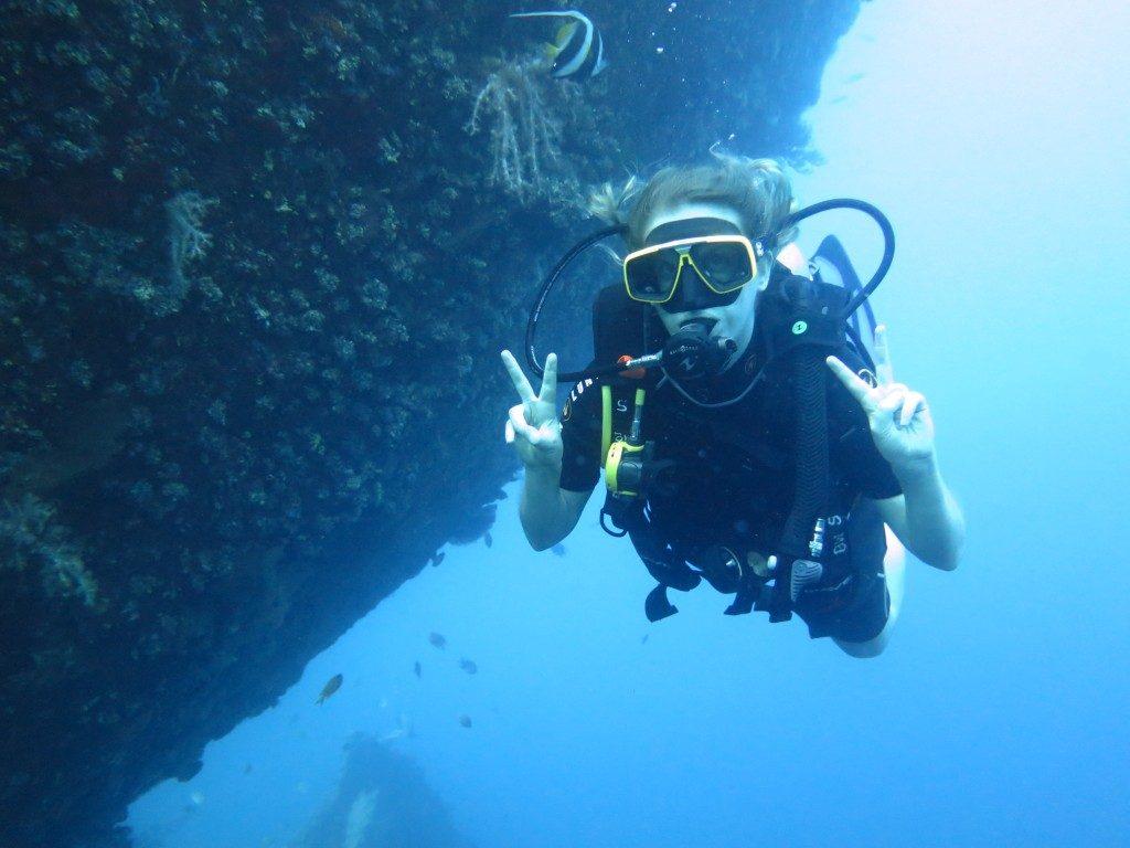 Plonger_epave_Liberty_Bali_merveille3
