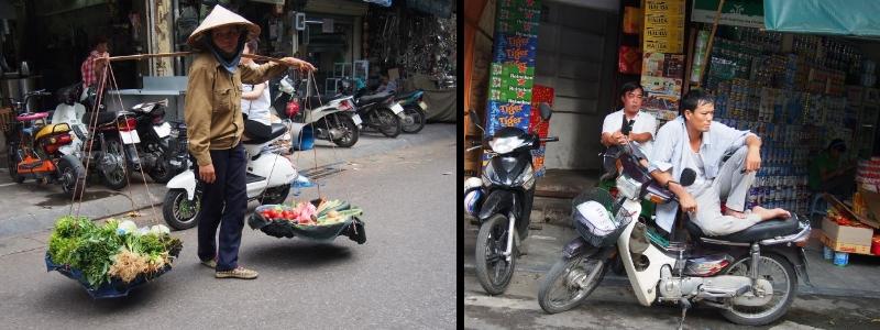 vietnamiens-hanoi
