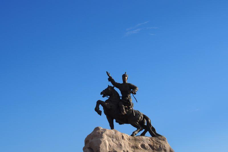 Mongolie : que faire à Oulan-Bator ?