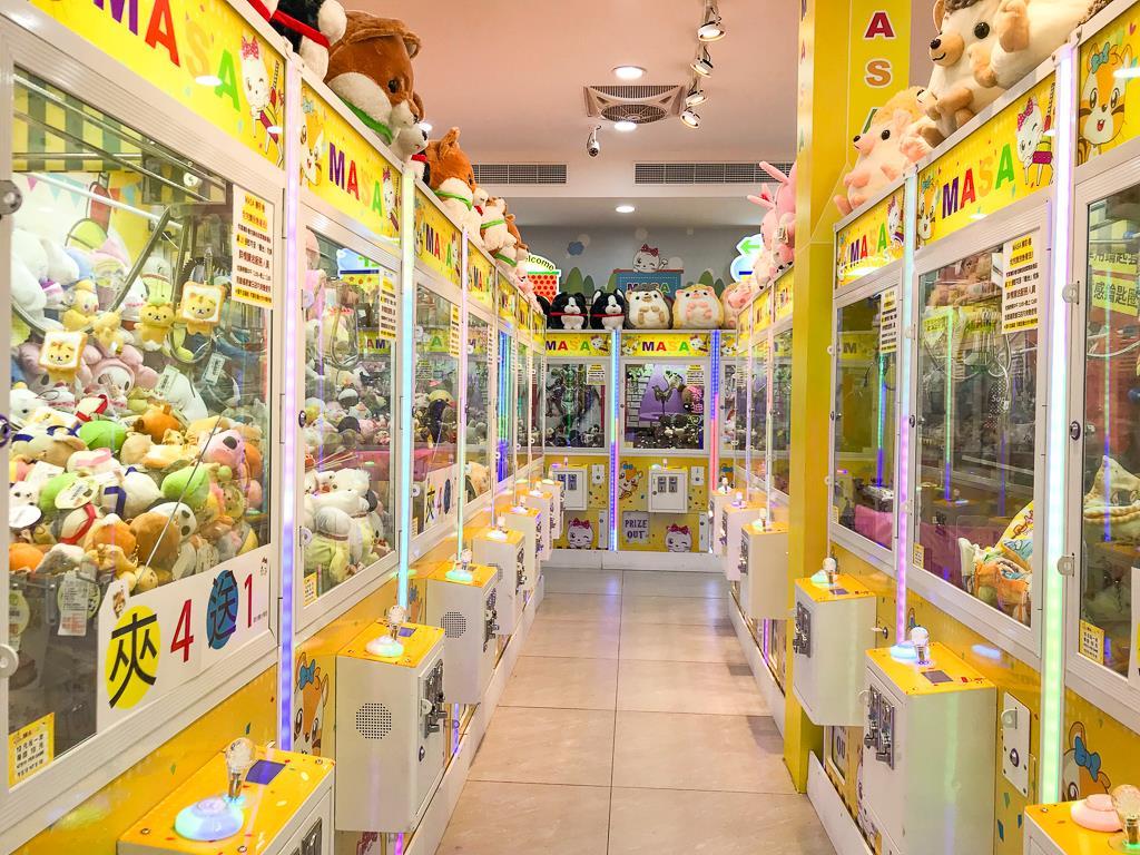 Top 10 des choses à faire à Taipei et ses alentours : attrape-nigauts
